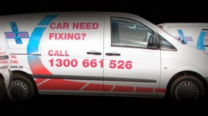 Best Mobile Auto Electricians in Melbourne