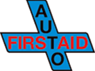 Firstaid Auto